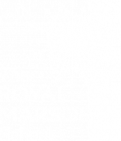 The Royal Marsden School
