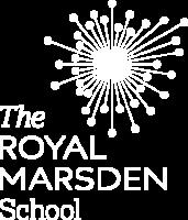 The Royal Marsden School